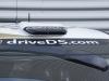 Citroen-DS3-WRC-2015-10