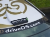 Citroen-DS3-WRC-2015-12
