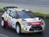 Citroen-DS3-WRC-2015-2