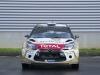 Citroen-DS3-WRC-2015-3