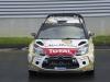 Citroen-DS3-WRC-2015-4
