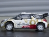 Citroen-DS3-WRC-2015-5