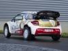 Citroen-DS3-WRC-2015-6