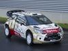 Citroen-DS3-WRC-2015-7