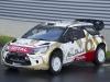 Citroen-DS3-WRC-2015-9