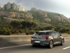 citroen-ds5-2-litri-bluehdi-180-08