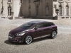 citroen-ds5-2-litri-bluehdi-180-16