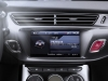 citroen-c3-display-centrale