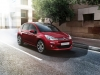 citroen-c3-fronte-laterale-destro