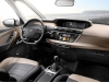 citroen-c4-picasso-technospace-cruscotto