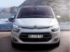 citroen-c4-picasso-technospace-davanti