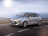 citroen-c4-picasso-technospace-in-strada