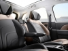citroen-c4-picasso-technospace-interni