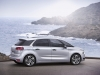 citroen-c4-picasso-technospace-laterale-destro