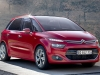 citroen-c4-picasso-technospace