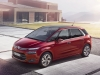 citroen-c4-picasso-technospace_02