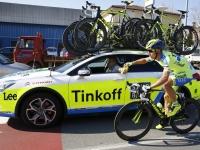 Citroen-Partner-Tinkoff-Saxo-2