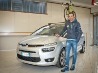 Citroen-Partner-Tinkoff-Saxo-Ivan-Basso-2