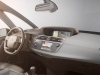 citroen-technospace-interni
