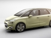 citroen-technospace