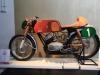 collezione-moto-poggi-comp_006