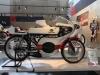 collezione-moto-poggi-comp_007