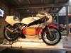 collezione-moto-poggi-comp_008
