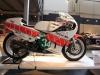 collezione-moto-poggi-comp_009