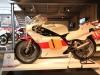 collezione-moto-poggi-comp_010