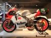 collezione-moto-poggi-comp_011