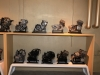 collezione-moto-poggi-comp_016