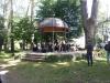 concorso-eleganza-villa-este-2013-022