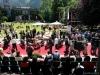concorso-eleganza-villa-este-2013-101
