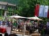 concorso-eleganza-villa-este-2013-102