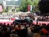 concorso-eleganza-villa-este-2013-104