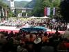 concorso-eleganza-villa-este-2013-105