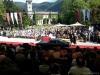 concorso-eleganza-villa-este-2013-106