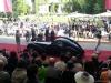 concorso-eleganza-villa-este-2013-109