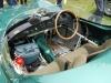 Aston-Martin-DBR1-Le-Mans-Villa-DEste-Interni