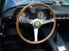 Ferrari-250-GT-California-Villa-Este