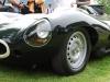Jaguar-D-Type-Le-Mans-Villa-DEste