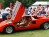Lamborghini-Countach-Villa-dEste