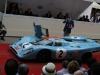 Porsche-917-Le-Mans-Villa-DEste