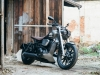 BOMBHARD-BH1-by-Moto-Shop-Parma-1