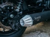 BOMBHARD-BH1-by-Moto-Shop-Parma-2