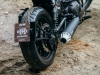 BOMBHARD-BH1-by-Moto-Shop-Parma-3