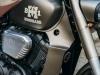 BOMBHARD-BH1-by-Moto-Shop-Parma-5