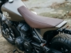 BOMBHARD-BH1-by-Moto-Shop-Parma-6