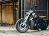 BOMBHARD-BH1-by-Moto-Shop-Parma-7