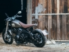 BOMBHARD-BH1-by-Moto-Shop-Parma-8